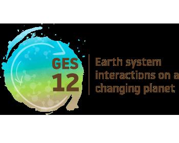 GES12